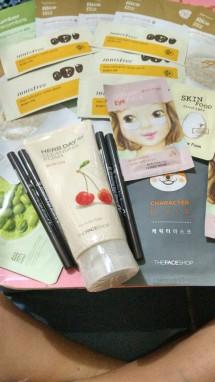Kwang Cho Beauty Shop