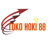Toko Hoki88