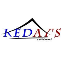 KEDAY'S