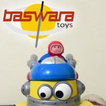 Baswara Toys