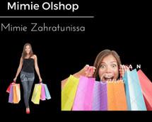 Mimie Olshop