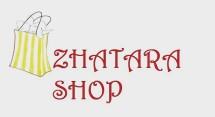 Zhatara Shop