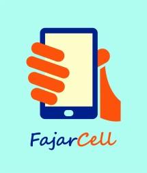 Fajar Cell