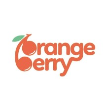 Orange Berry Shop