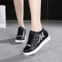 D & R shoes