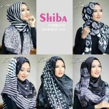 Jilbab Raissya