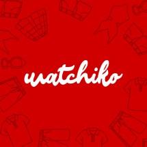 Watchiko