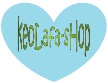 keolafa-shop