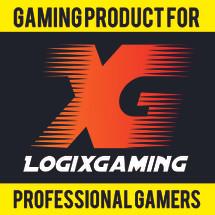 LogiXGaming