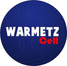 Warung Metz
