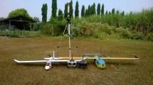 UAV Gear