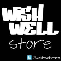 WishWell Clothing