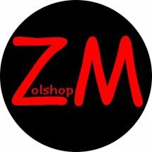 ZM Ol Shop