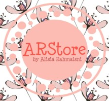 ARStore_by_Alisia