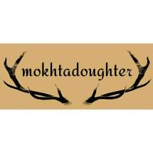 mokhtadoughter
