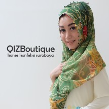 QIZ Boutique