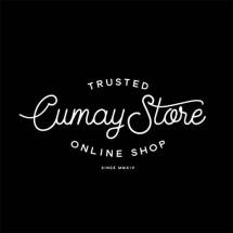 cumiecumay shop