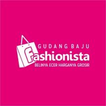 Gudang Baju Fashionista