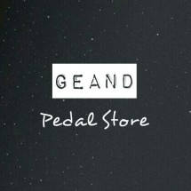 Geand Store