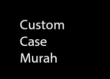 Printing Case