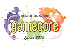 Gamecore_shopID