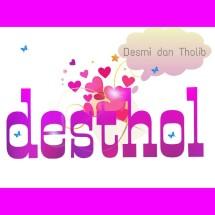 desthol