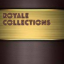 Royale Collection