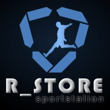 R_Store
