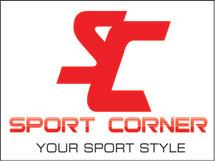 SC Jersey