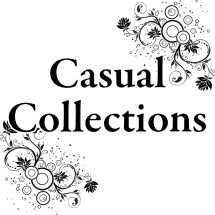 Casual Collections