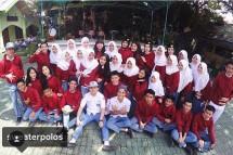 JaketIndonesia03