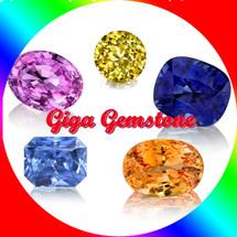 Giga Gemstone