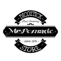 Dicoztick Store