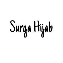 SurgaHijab by Amanda