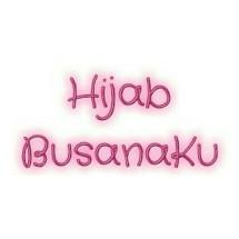 Hijab BusanaKu