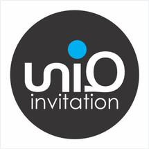 uniQ invitation