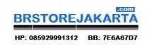 BR STORE Jakarta