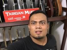 Tariganmusic6