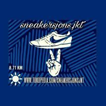 sneakersjonsJKT