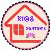 Kios CantiQue