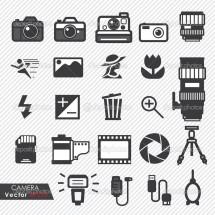 Photographystuff