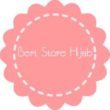 Bert_store