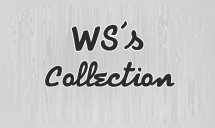 WS's collection