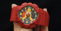 Ghania Watch