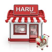 Haru Store