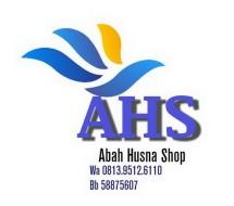 Abah Husna Shop