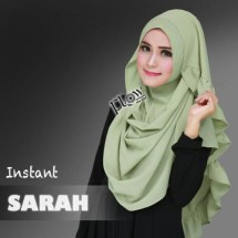 Zafa Hijab