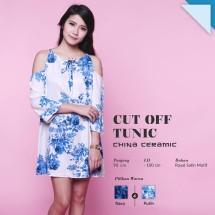 Kumiko Fashion