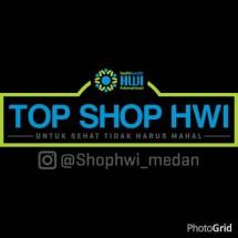 topshophwi