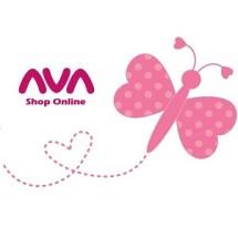 AVA Shop Online
